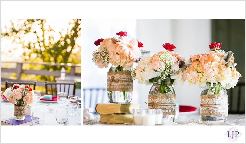 35-beautiful-angelus-mountain-center-wedding-photographer-outdoor-wedding-reception-photos