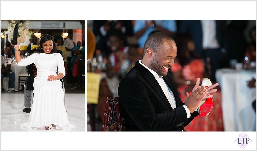 35-the-majestic-downtown-los-angeles-wedding-photographer-wedding-reception-photos