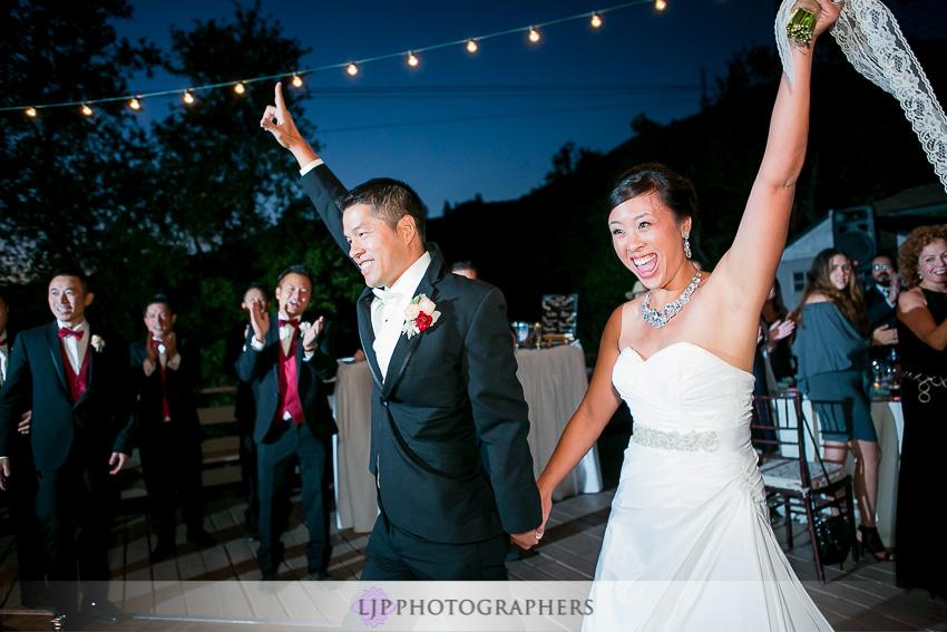 36-beautiful-angelus-mountain-center-wedding-photographer-outdoor-wedding-reception-photos