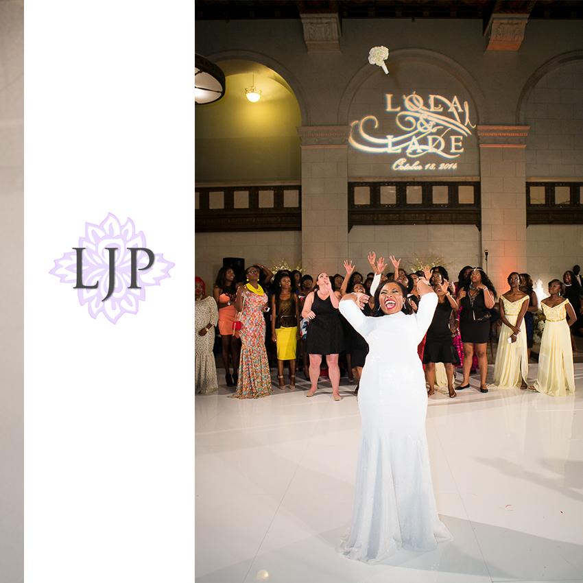 36-the-majestic-downtown-los-angeles-wedding-photographer-wedding-reception-photos