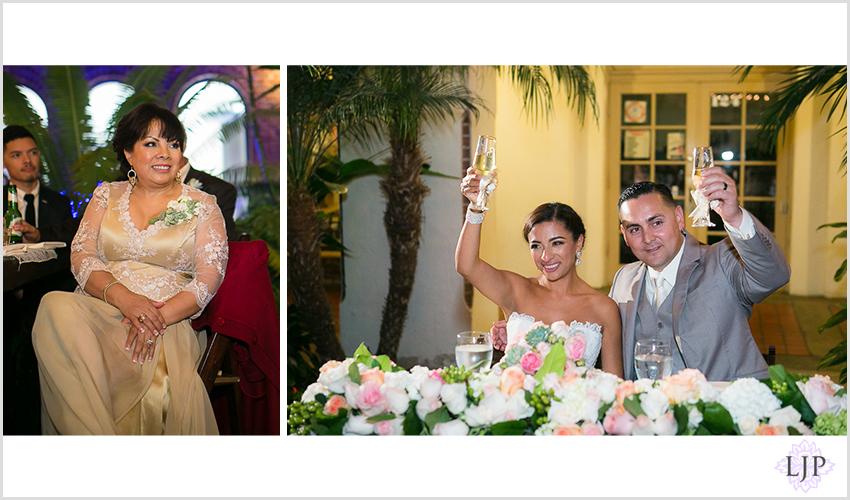 36-the-villa-del-sol-fullerton-wedding-photographer-wedding-reception-photos