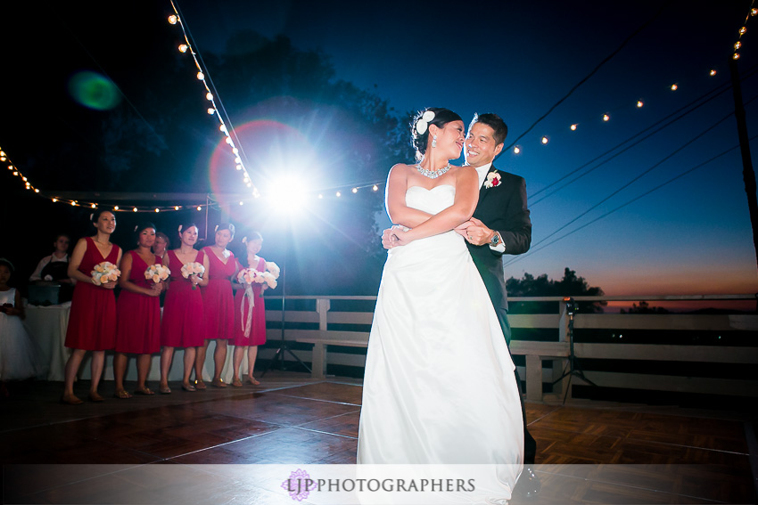 37-beautiful-angelus-mountain-center-wedding-photographer-outdoor-wedding-reception-photos