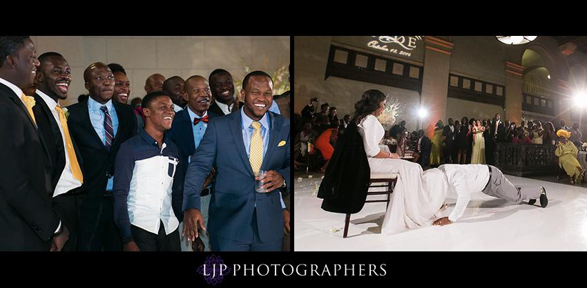 37-the-majestic-downtown-los-angeles-wedding-photographer-wedding-reception-photos