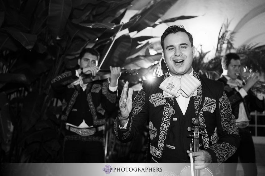 37-the-villa-del-sol-fullerton-wedding-photographer-wedding-reception-photos