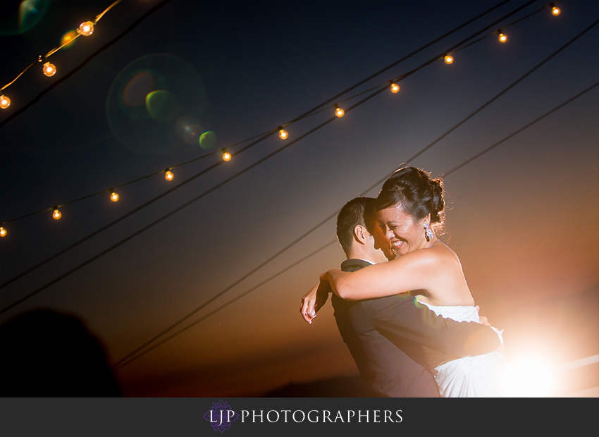 38-beautiful-angelus-mountain-center-wedding-photographer-outdoor-wedding-reception-photos