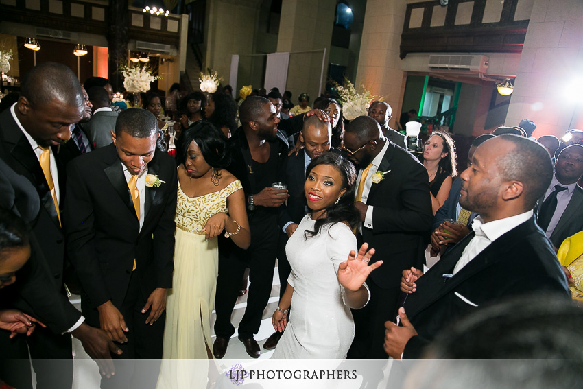 38-the-majestic-downtown-los-angeles-wedding-photographer-wedding-reception-photos