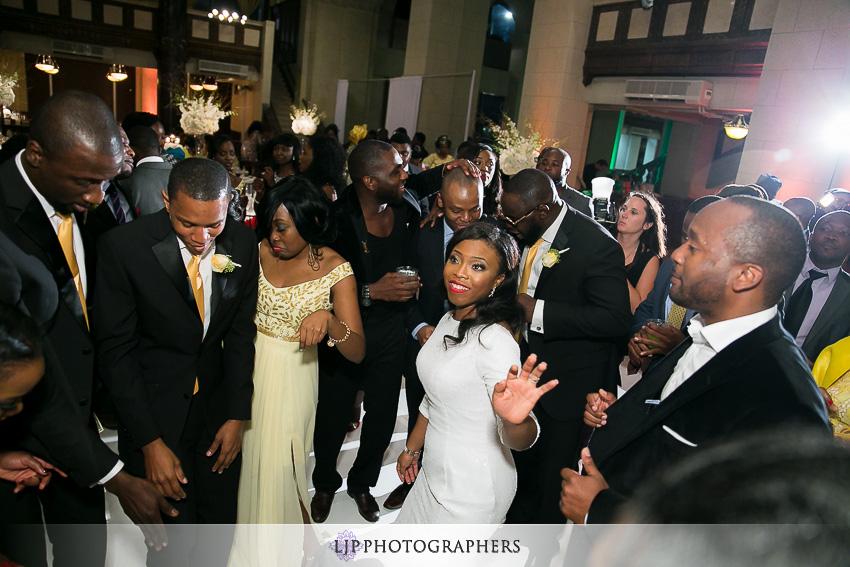 38-the-majestic-downtown-los-angeles-wedding-photographer-wedding-reception-photos