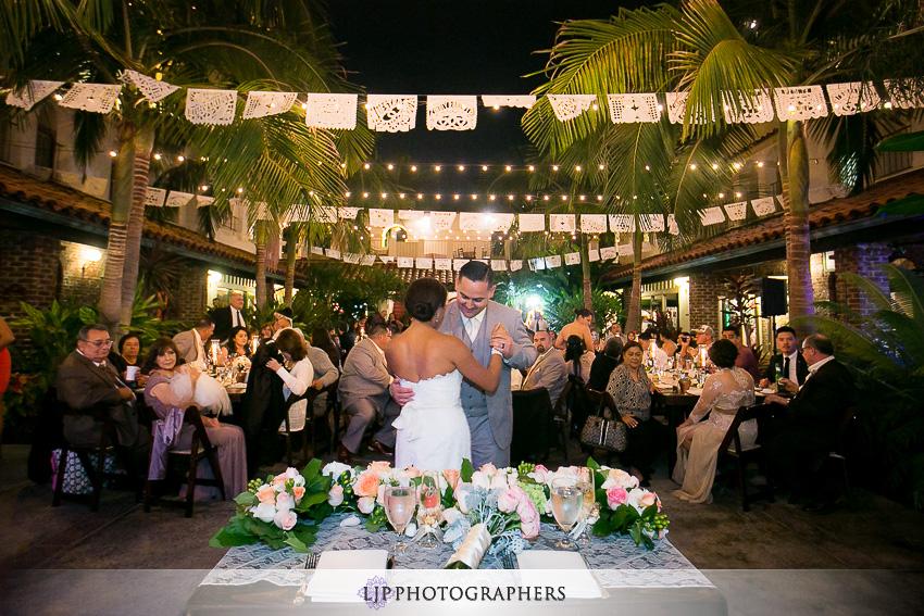 38-the-villa-del-sol-fullerton-wedding-photographer-wedding-reception-photos