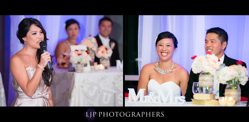 39-beautiful-angelus-mountain-center-wedding-photographer-outdoor-wedding-reception-photos