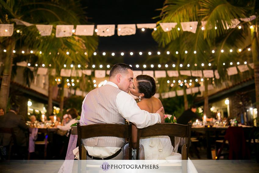39-the-villa-del-sol-fullerton-wedding-photographer-wedding-reception-photos