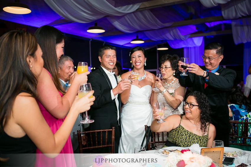 40-beautiful-angelus-mountain-center-wedding-photographer-outdoor-wedding-reception-photos