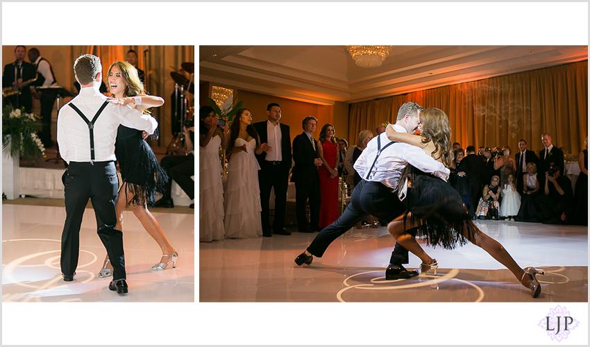 40-the-island-hotel-newport-beach-wedding-photographer-wedding-reception-photos