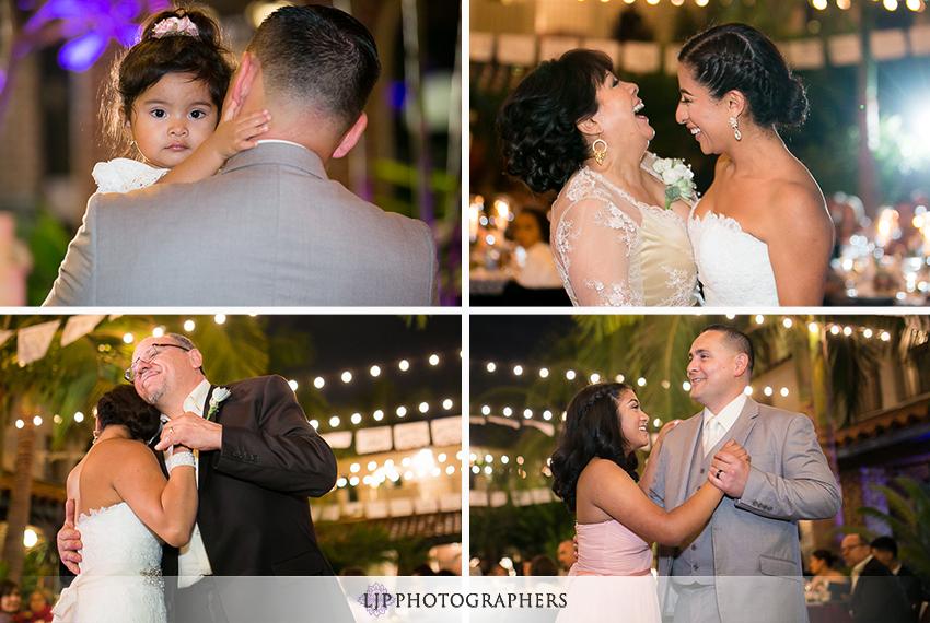 40-the-villa-del-sol-fullerton-wedding-photographer-wedding-reception-photos