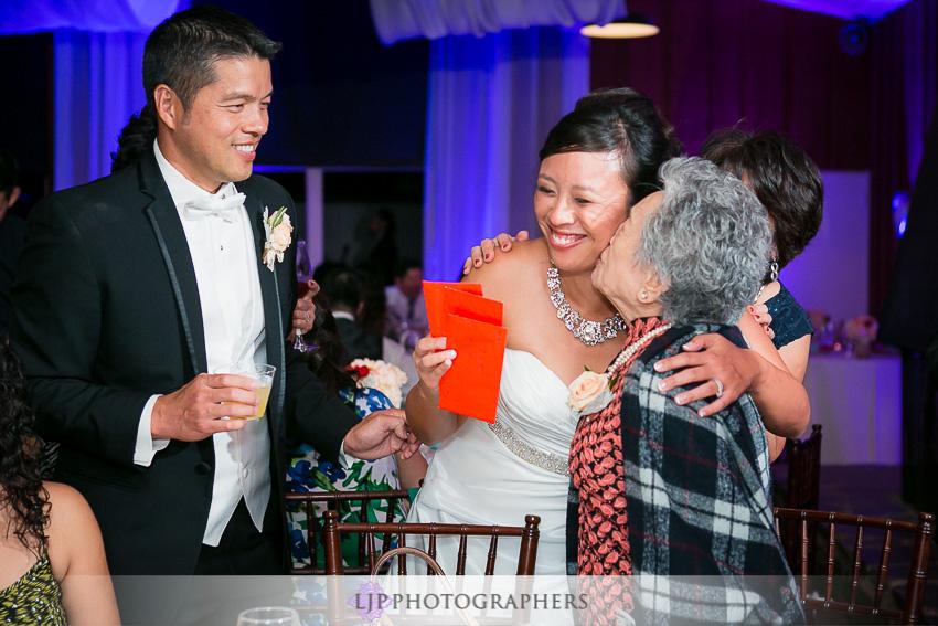 41-beautiful-angelus-mountain-center-wedding-photographer-outdoor-wedding-reception-photos