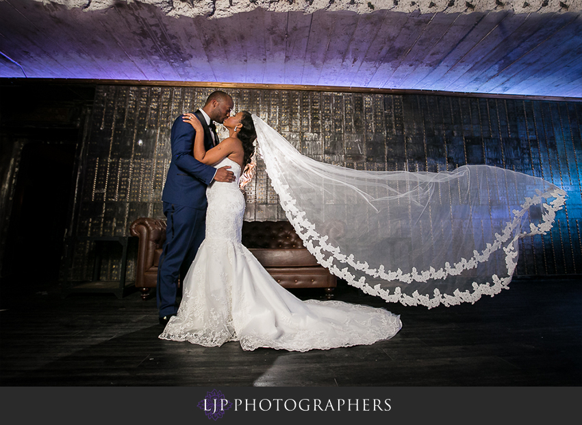 41-the-majestic-downtown-los-angeles-wedding-photographer-wedding-reception-photos