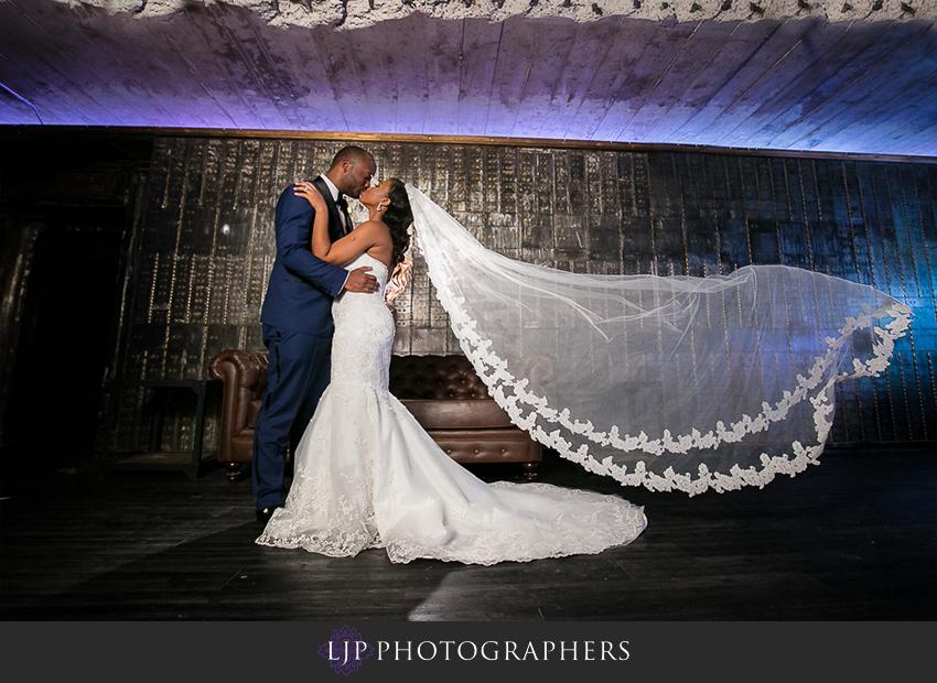 41-the-majestic-downtown-los-angeles-wedding-photographer-wedding-reception-photos