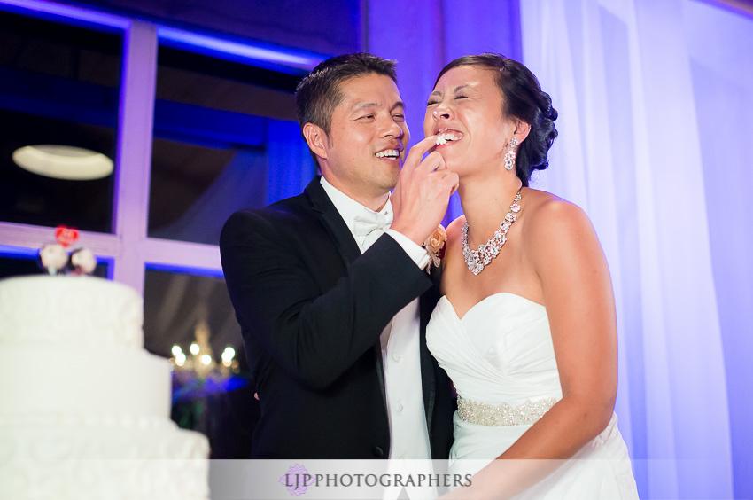 42-beautiful-angelus-mountain-center-wedding-photographer-outdoor-wedding-reception-photos