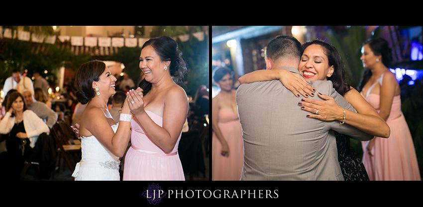 42-the-villa-del-sol-fullerton-wedding-photographer-wedding-reception-photos