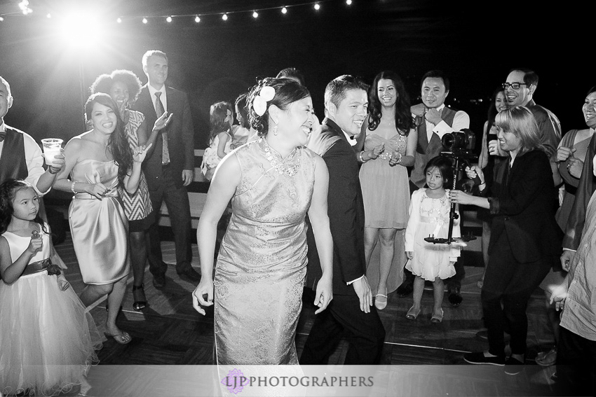 43-beautiful-angelus-mountain-center-wedding-photographer-outdoor-wedding-reception-photos