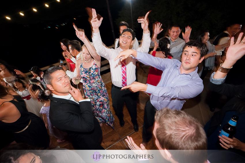 44-beautiful-angelus-mountain-center-wedding-photographer-outdoor-wedding-reception-photos