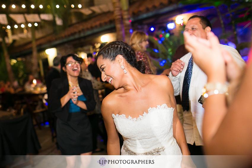 44-the-villa-del-sol-fullerton-wedding-photographer-wedding-reception-photos