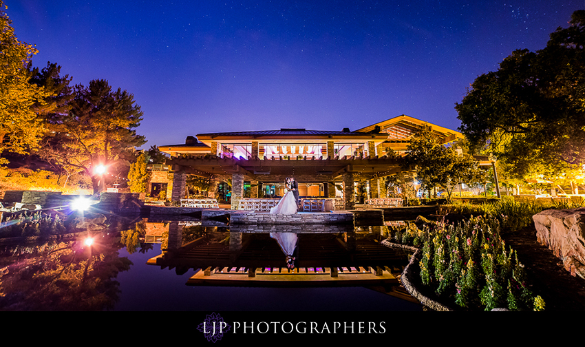 45 Dove Canyon Country Club Weddingphotographer Wedding Reception