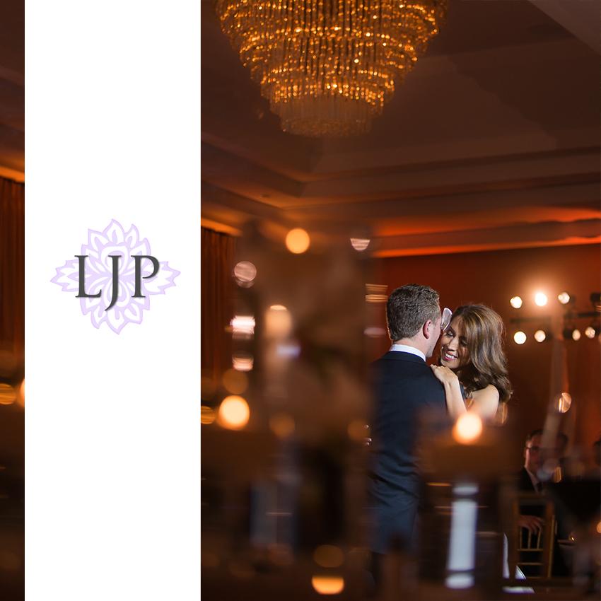 45-the-island-hotel-newport-beach-wedding-photographer-wedding-reception-photos