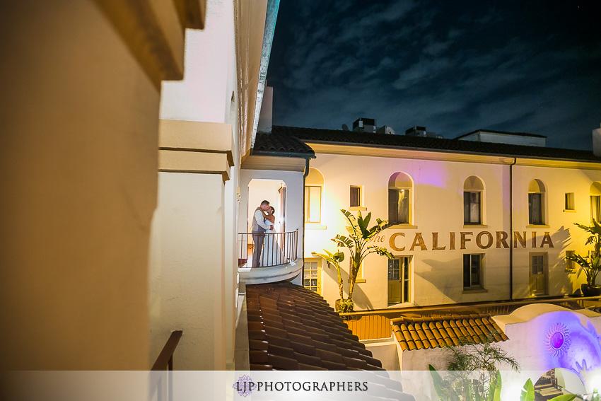 45-the-villa-del-sol-fullerton-wedding-photographer-wedding-reception-photos