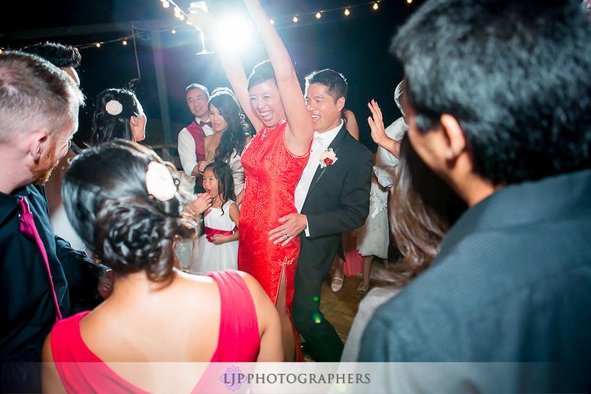 46-beautiful-angelus-mountain-center-wedding-photographer-outdoor-wedding-reception-photos