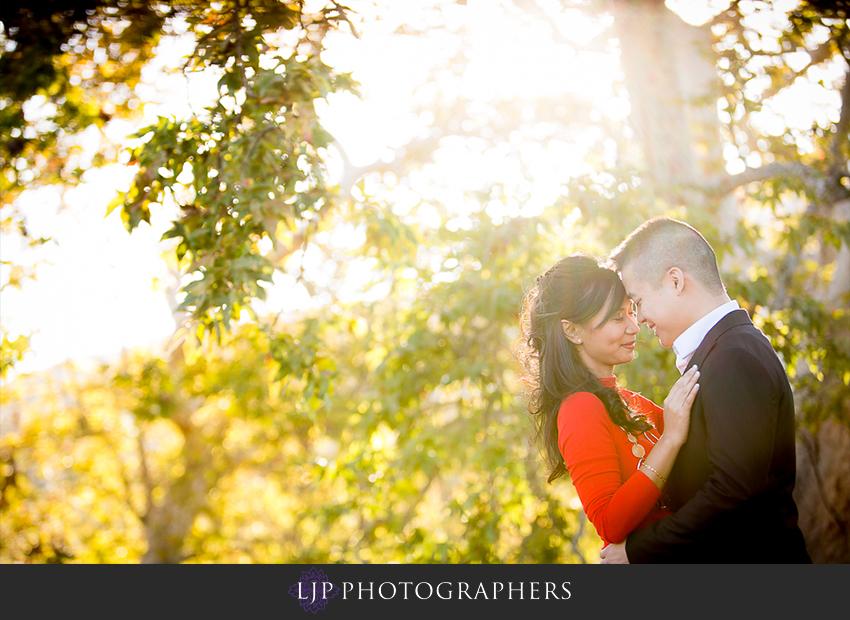 01-beautiful-orange-county-engagement-photographer