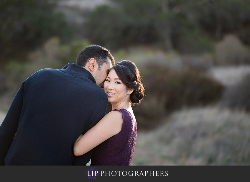 01-orange-county-engagement-sunset-photos