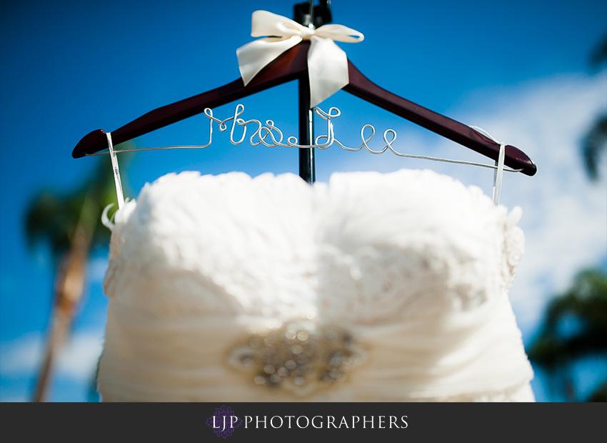01-richard-nixon-library-yorba-linda-wedding-photographer-getting-ready-photos