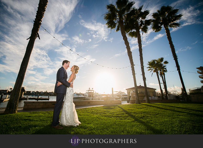 01-the-winery-newport-beach-wedding-reception-photographer