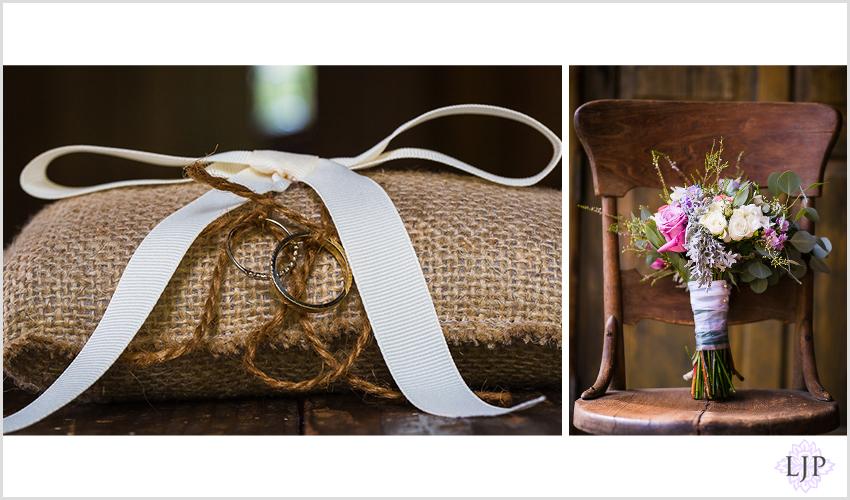 01-topanga-wedding-photographer-getting-ready-photos