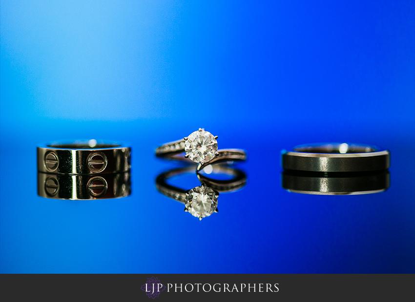 01-vellano-country-club-chino-hills-wedding-photographer-getting-ready-photos