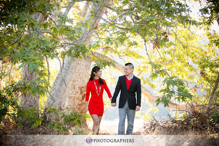 02-beautiful-orange-county-engagement-photographer