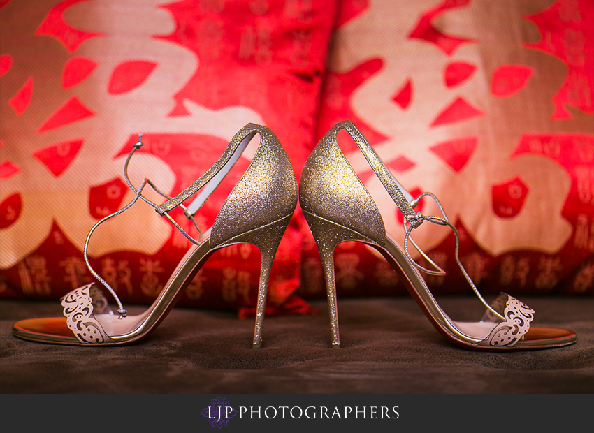 02-doubletree-by-hilton-hotel-monrovia-pasadena-wedding-photographer-getting-ready-photos