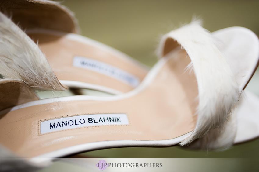 02-richard-nixon-library-yorba-linda-wedding-photographer-getting-ready-photos