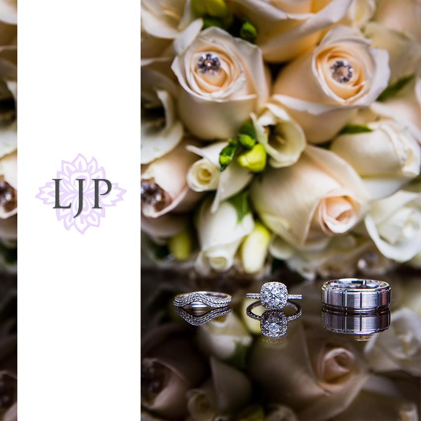 02-taglyan-complex-los-angeles-wedding-photographer-getting-ready-photos