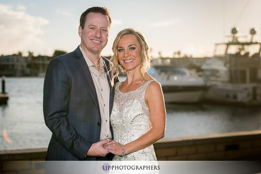 02-the-winery-newport-beach-wedding-reception-photographer