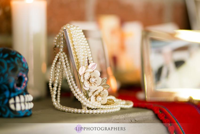 02-topanga-wedding-photographer-getting-ready-photos