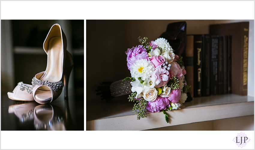 02-vellano-country-club-chino-hills-wedding-photographer-getting-ready-photos