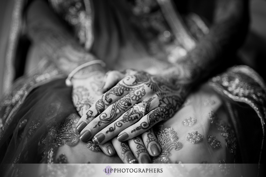 03-pacific-palms-resort-city-of-industry-indian-wedding-photographer