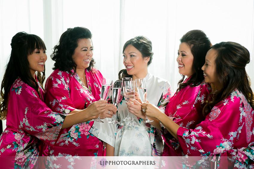 03-taglyan-complex-los-angeles-wedding-photographer-getting-ready-photos