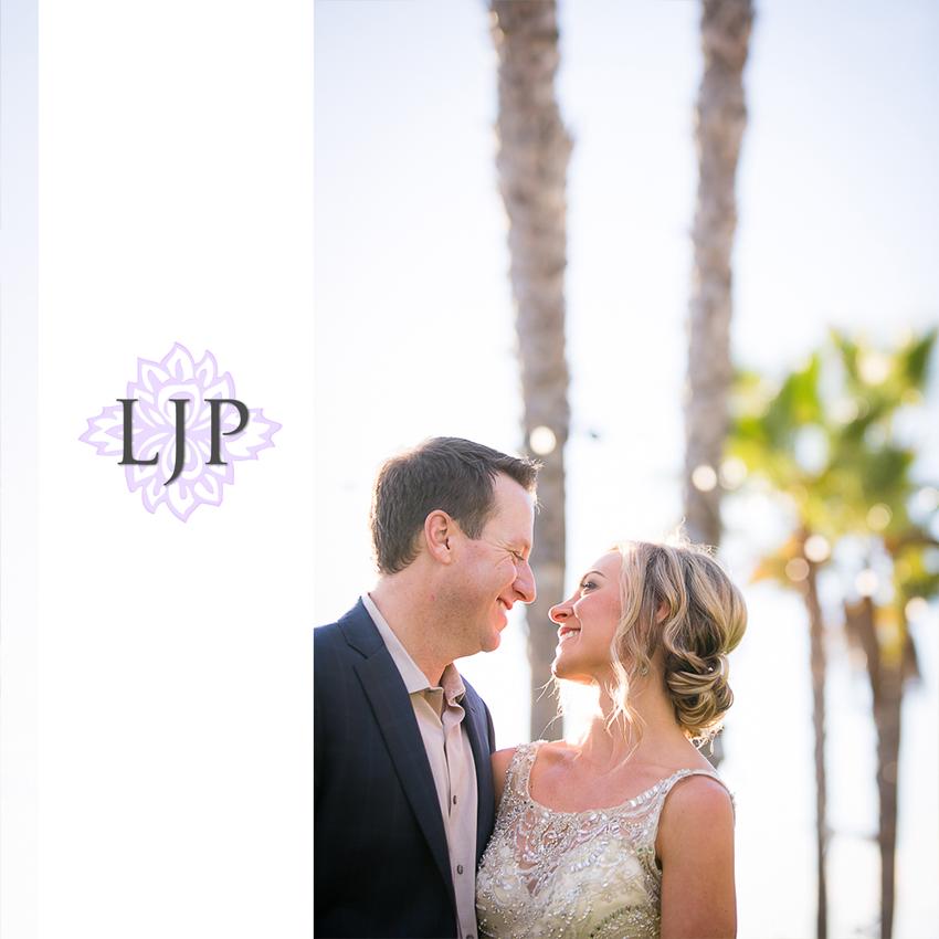 03-the-winery-newport-beach-wedding-reception-photographer