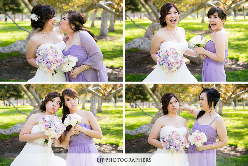 04-doubletree-by-hilton-hotel-monrovia-pasadena-wedding-photographer-getting-ready-photos