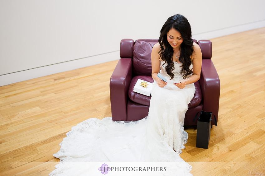 04-richard-nixon-library-yorba-linda-wedding-photographer-getting-ready-photos