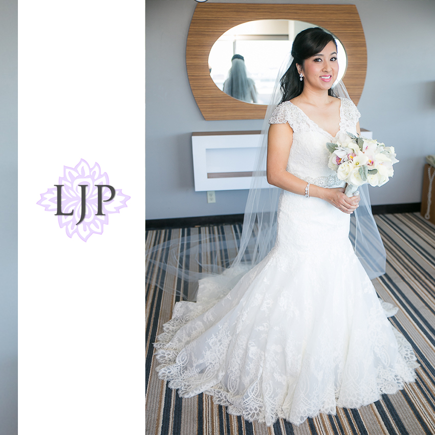 04-the-villa-banquet-room-westminster-wedding-photographer-getting-ready-photos