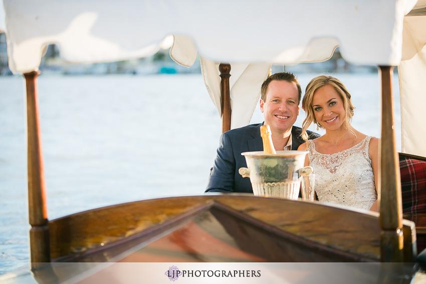 04-the-winery-newport-beach-wedding-reception-photographer