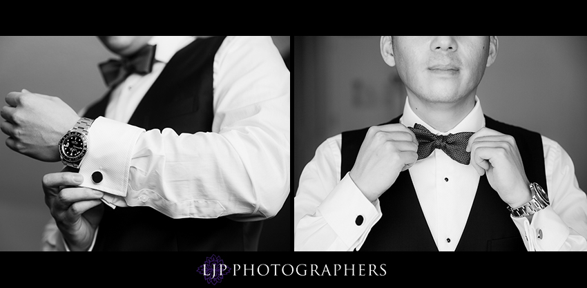04-vibiana-los-angeles-wedding-photographer-getting-ready-photos
